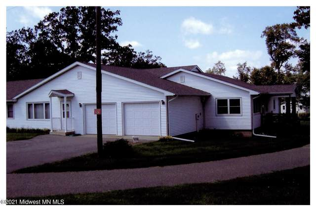 29547 State Hwy 78, Battle Lake, MN 56515 (MLS #20-33162) :: Ryan Hanson Homes- Keller Williams Realty Professionals