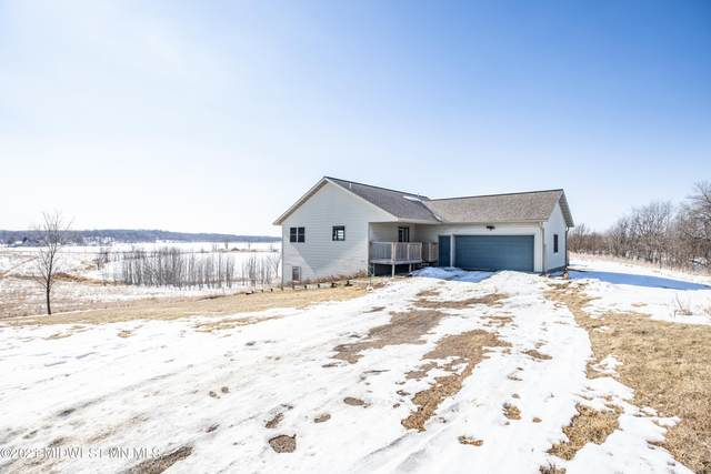 41889 Spitzer Lake Road, Clitherall, MN 56524 (MLS #20-33197) :: Ryan Hanson Homes- Keller Williams Realty Professionals