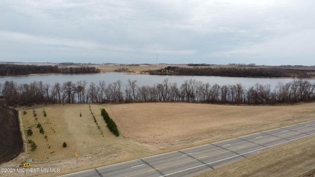 Lot 2 Hovland Estates, Rothsay, MN 56579 (MLS #20-33235) :: RE/MAX Signature Properties