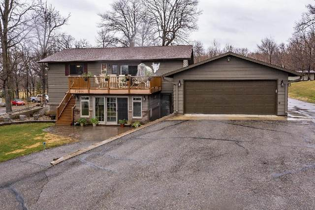 13800 Redman Beach Road, Lake Park, MN 56554 (MLS #20-33243) :: Ryan Hanson Homes- Keller Williams Realty Professionals