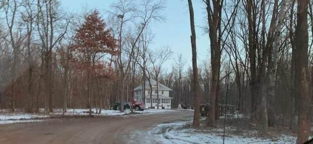 46349 County Highway 8, Perham, MN 56573 (MLS #20-33297) :: Ryan Hanson Homes- Keller Williams Realty Professionals