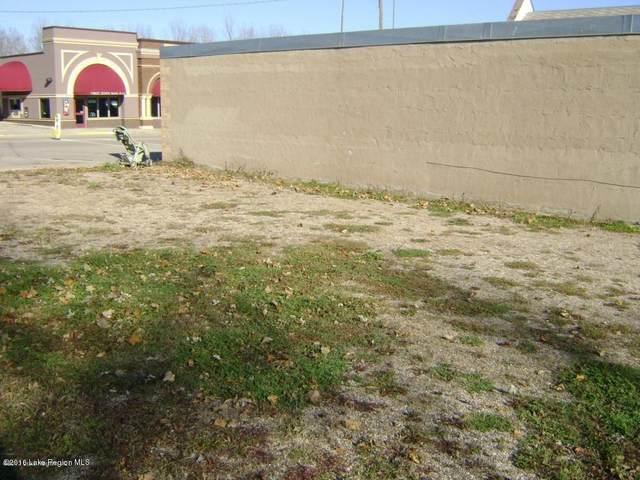 113 Main Street, Ashby, MN 56309 (MLS #20-33315) :: Ryan Hanson Homes- Keller Williams Realty Professionals