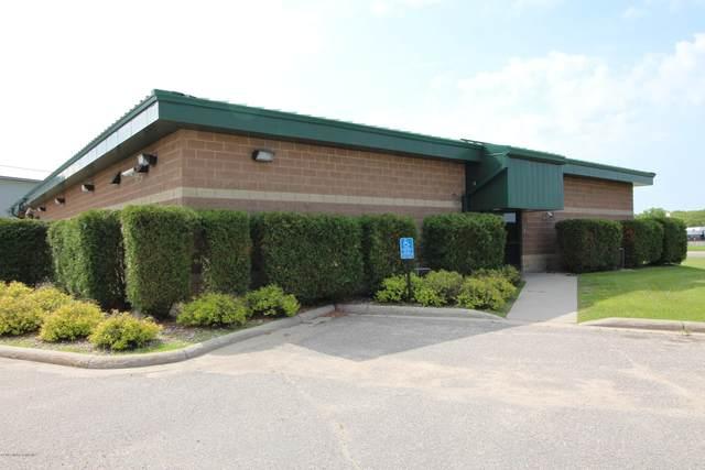 640 Randolph Road, Detroit Lakes, MN 56501 (MLS #20-33373) :: Ryan Hanson Homes- Keller Williams Realty Professionals