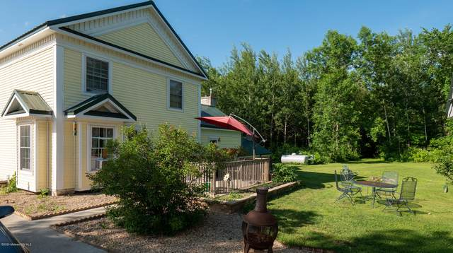 39751 580th Avenue, New York Mills, MN 56567 (MLS #20-33378) :: Ryan Hanson Homes- Keller Williams Realty Professionals