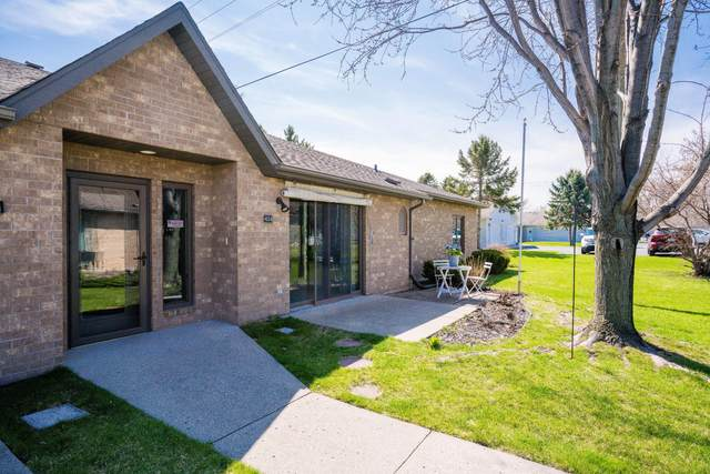 928 E Summit Avenue #404, Fergus Falls, MN 56537 (MLS #20-33496) :: FM Team