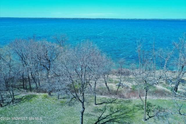 Xxx Four Winds Drive, Battle Lake, MN 56515 (MLS #20-33502) :: RE/MAX Signature Properties