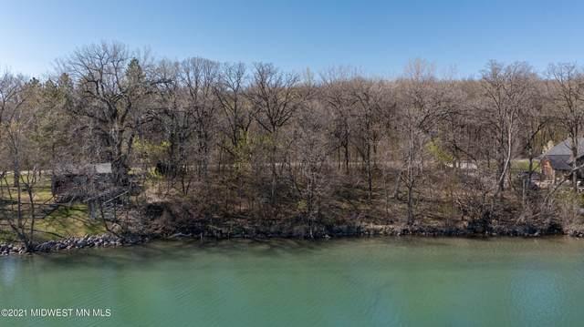38074 N Eagle Lake Road, Battle Lake, MN 56515 (MLS #20-33540) :: Ryan Hanson Homes- Keller Williams Realty Professionals