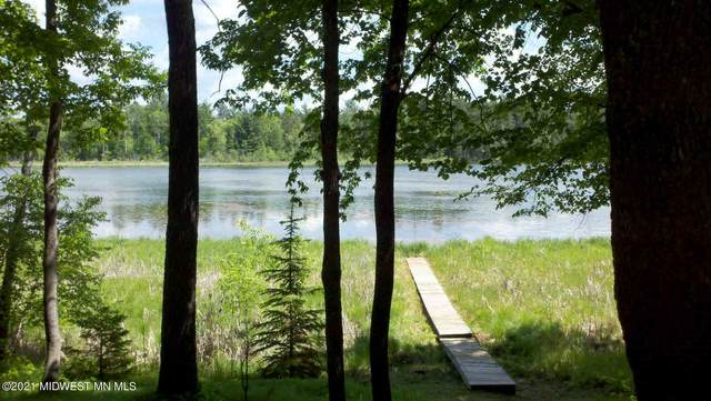 Address Not Published, Nevis, MN 56467 (MLS #20-33541) :: Ryan Hanson Homes- Keller Williams Realty Professionals