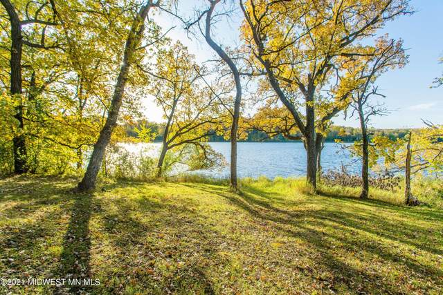 18265 Co Hwy 33, Fergus Falls, MN 56537 (MLS #20-33546) :: FM Team