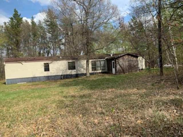 Address Not Published, Park Rapids, MN 56470 (MLS #20-33669) :: Ryan Hanson Homes- Keller Williams Realty Professionals