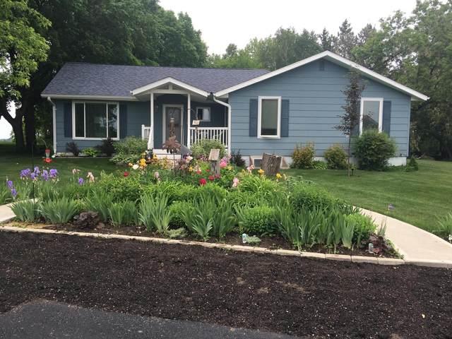 19430 Co Hwy 6, Audubon, MN 56511 (MLS #20-33673) :: Ryan Hanson Homes- Keller Williams Realty Professionals