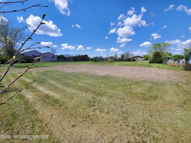 728 Irving Avenue SW, Wadena, MN 56482 (MLS #20-33680) :: Ryan Hanson Homes- Keller Williams Realty Professionals