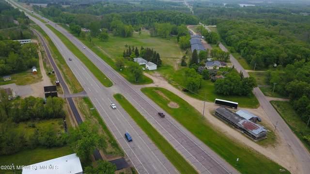 29075 Us Hwy 10, Detroit Lakes, MN 56501 (MLS #20-33842) :: Ryan Hanson Homes- Keller Williams Realty Professionals