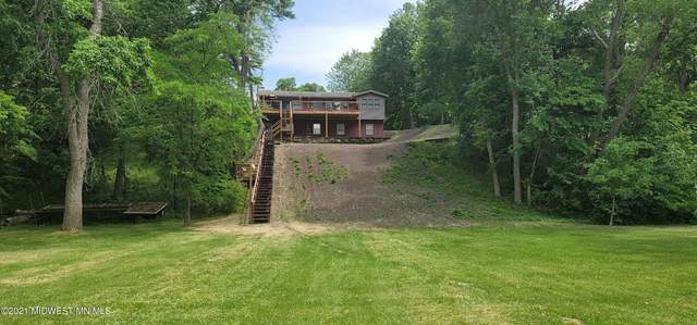28887 Hi Vista, Battle Lake, MN 56515 (MLS #20-33990) :: RE/MAX Signature Properties
