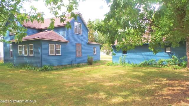 101 Jefferson Avenue N, Battle Lake, MN 56515 (MLS #20-34018) :: RE/MAX Signature Properties
