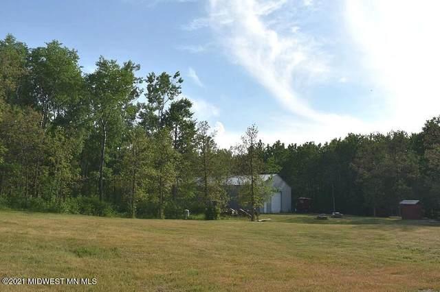 27395 County 48, Osage, MN 56570 (MLS #20-34092) :: Ryan Hanson Homes- Keller Williams Realty Professionals