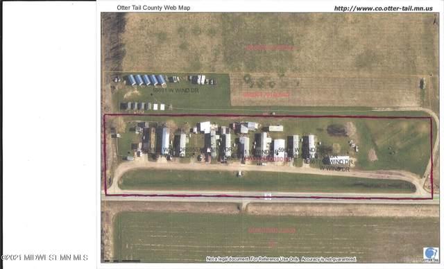 59519 W Wind Drive, Bluffton, MN 56518 (MLS #20-34097) :: FM Team