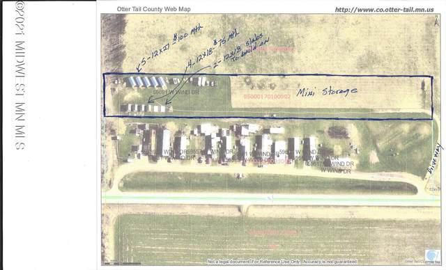 59691 W Wind Drive, Bluffton, MN 56518 (MLS #20-34098) :: FM Team