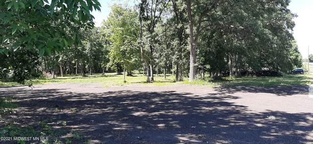 Xxxxx County Highway 5, Henning, MN 56551 (MLS #20-34130) :: FM Team