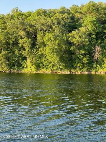 16810 Bird Dog Circle, Audubon, MN 56511 (MLS #20-34146) :: FM Team
