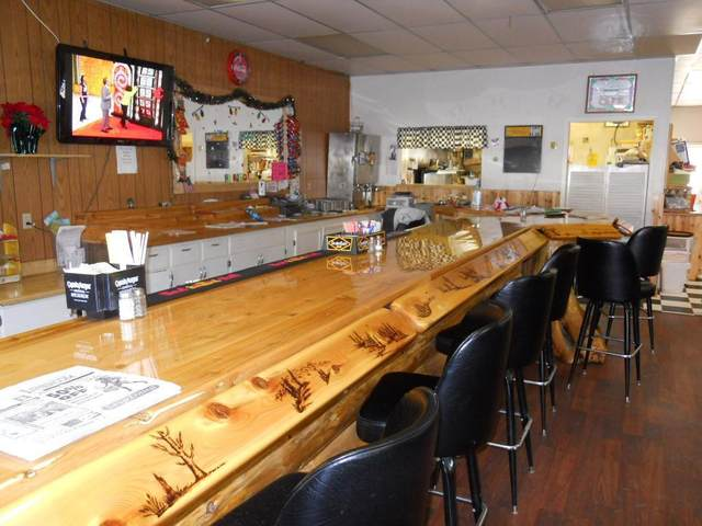 602 2nd Street, Henning, MN 56551 (MLS #5681229) :: Ryan Hanson Homes- Keller Williams Realty Professionals