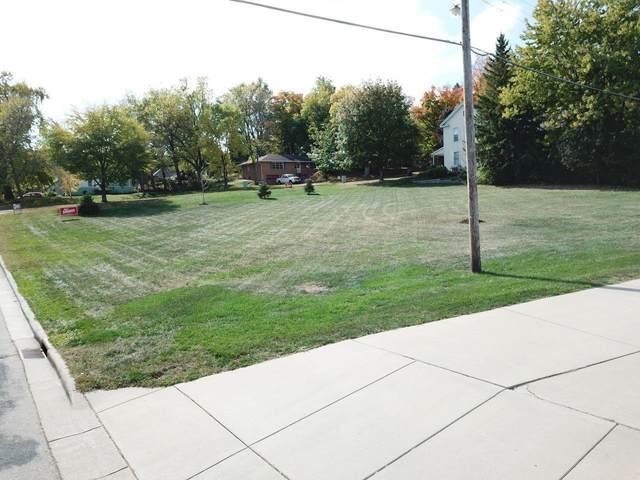 306 5th Street W, Hastings, MN 55033 (MLS #5705544) :: Ryan Hanson Homes- Keller Williams Realty Professionals