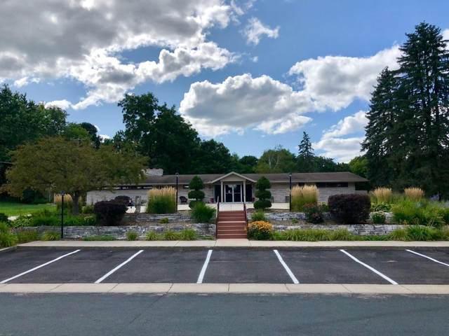 400 Spring Street, Hastings, MN 55033 (MLS #5768027) :: Ryan Hanson Homes- Keller Williams Realty Professionals