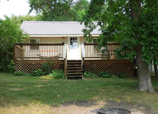 27040 County Highway 83 #1, Battle Lake, MN 56515 (MLS #6024892) :: RE/MAX Signature Properties