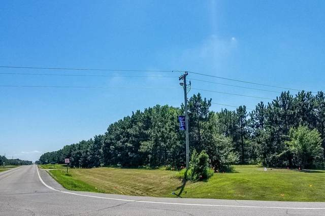 Xxxxx Co Hwy 55, Ottertail, MN 56571 (MLS #6052217) :: RE/MAX Signature Properties
