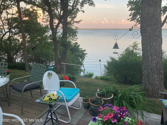 38574 Eldorado Beach Road, Battle Lake, MN 56515 (MLS #6064992) :: Ryan Hanson Homes- Keller Williams Realty Professionals