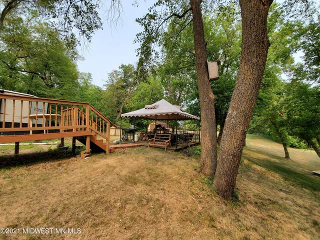 34228 Twin Island Lane, Dent, MN 56528 (MLS #6069401) :: Ryan Hanson Homes- Keller Williams Realty Professionals