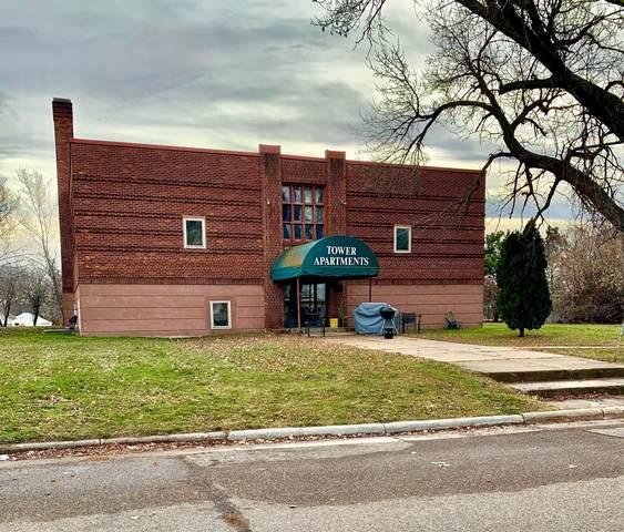 111 Tower Street, Dalton, MN 56324 (MLS #6069512) :: Ryan Hanson Homes- Keller Williams Realty Professionals