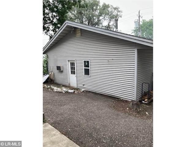 1313 Irving Street, Alexandria, MN 56308 (MLS #6073113) :: Ryan Hanson Homes- Keller Williams Realty Professionals