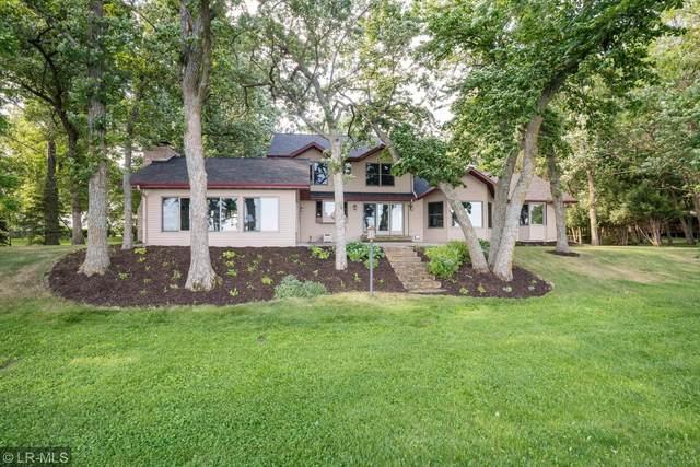 39015 Shoreview Lane, Battle Lake, MN 56515 (MLS #6076214) :: Ryan Hanson Homes- Keller Williams Realty Professionals