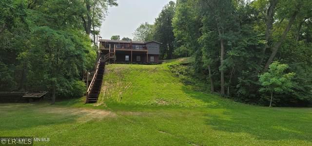 28887 Hi Vista, Battle Lake, MN 56515 (MLS #6084621) :: Ryan Hanson Homes- Keller Williams Realty Professionals