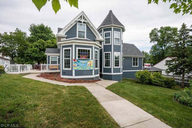 102 W Summit Street, Battle Lake, MN 56515 (MLS #6090651) :: RE/MAX Signature Properties
