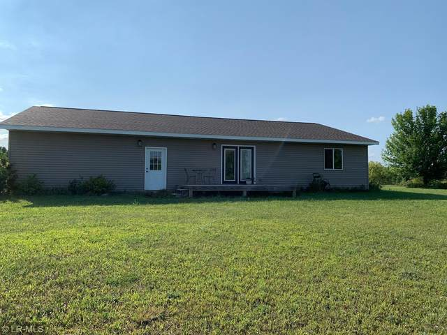 18613 Peninsula Trail, Battle Lake, MN 56515 (MLS #6091163) :: Ryan Hanson Homes- Keller Williams Realty Professionals