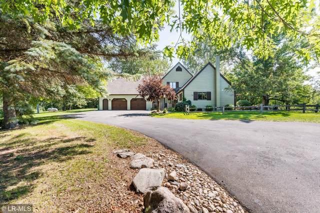 34758 238th Street, Battle Lake, MN 56515 (MLS #6093334) :: RE/MAX Signature Properties