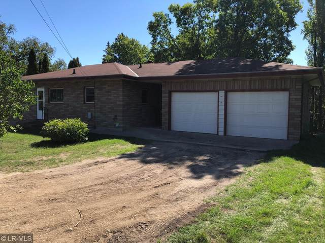 515 Northern Avenue, Fergus Falls, MN 56537 (MLS #6099328) :: RE/MAX Signature Properties