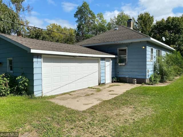 217 Bakers Street N, Deer Creek, MN 56527 (MLS #6101109) :: FM Team