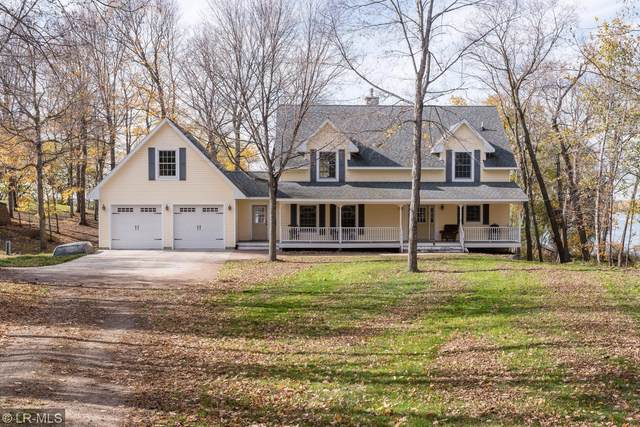 27495 County Highway 83, Battle Lake, MN 56515 (MLS #6118029) :: Ryan Hanson Homes- Keller Williams Realty Professionals