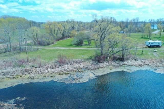 39xxx Beaver Dam Road, Dent, MN 56528 (MLS #20-16186) :: Ryan Hanson Homes- Keller Williams Realty Professionals