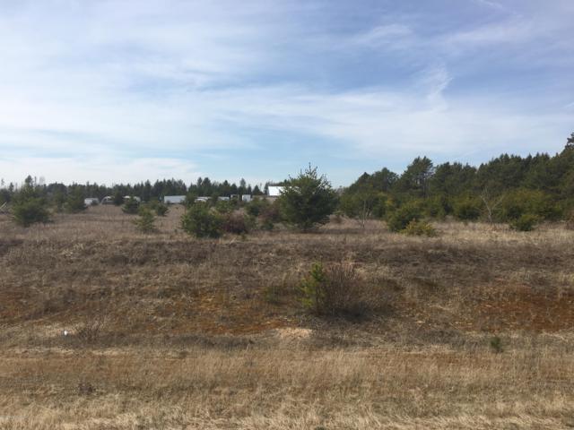 42xx Hunt Road, Pillager, MN 56473 (MLS #20-16915) :: Ryan Hanson Homes- Keller Williams Realty Professionals