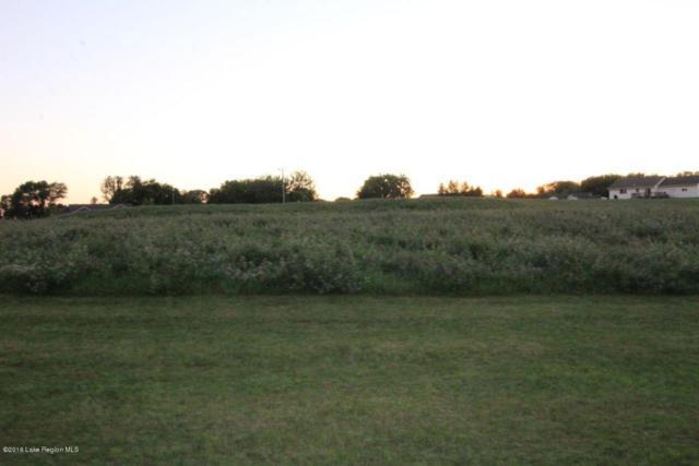 619 Borgrud Lane, Evansville, MN 56326 (MLS #20-17984) :: Ryan Hanson Homes Team- Keller Williams Realty Professionals