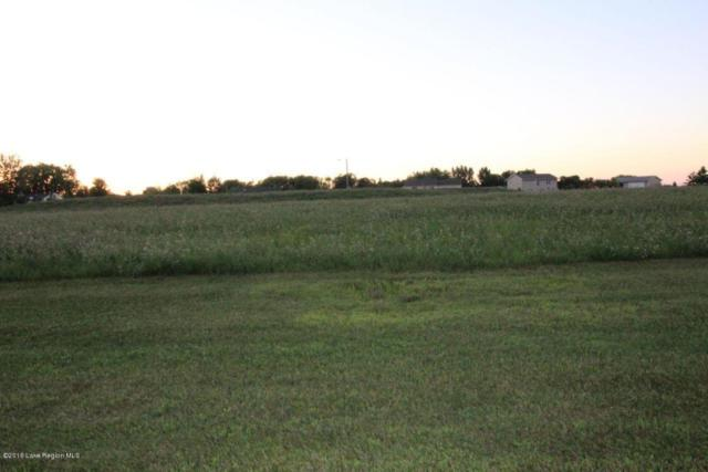 629 Borgrud Lane, Evansville, MN 56326 (MLS #20-17989) :: Ryan Hanson Homes Team- Keller Williams Realty Professionals
