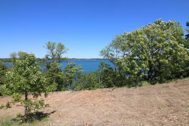Lot 1 State Highway 78, Battle Lake, MN 56515 (MLS #20-19280) :: Ryan Hanson Homes Team- Keller Williams Realty Professionals