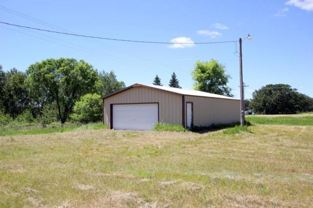 Xxx County Highway 16, Henning, MN 56551 (MLS #20-19639) :: Ryan Hanson Homes Team- Keller Williams Realty Professionals
