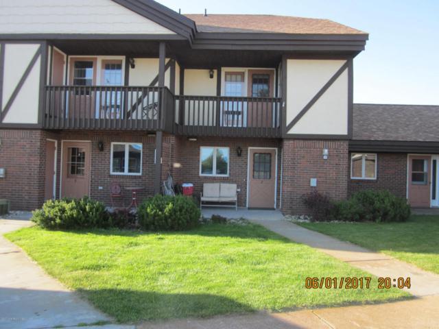 15169 Golf Course Road #2, Elbow Lake, MN 56531 (MLS #20-19700) :: Ryan Hanson Homes Team- Keller Williams Realty Professionals