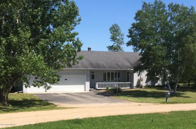 33462 Country Loop, Wadena, MN 56482 (MLS #20-19832) :: Ryan Hanson Homes Team- Keller Williams Realty Professionals