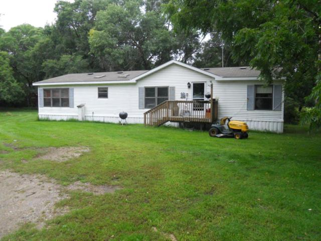 33573 315th Street, Battle Lake, MN 56515 (MLS #20-20285) :: Ryan Hanson Homes Team- Keller Williams Realty Professionals